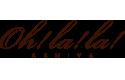 ウララ芦屋のホームページ